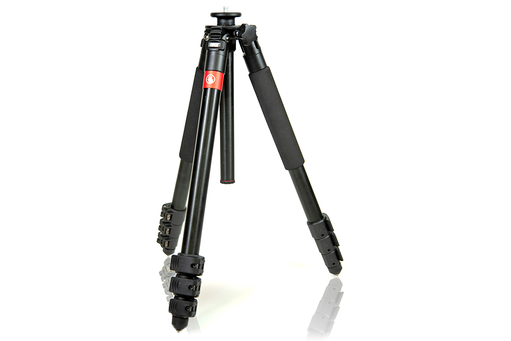 predator tactics deadeye rifle tripod only