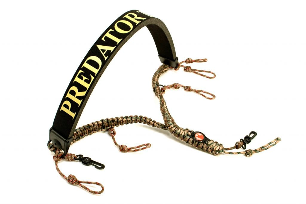 PT Lanyard Woodland-edit