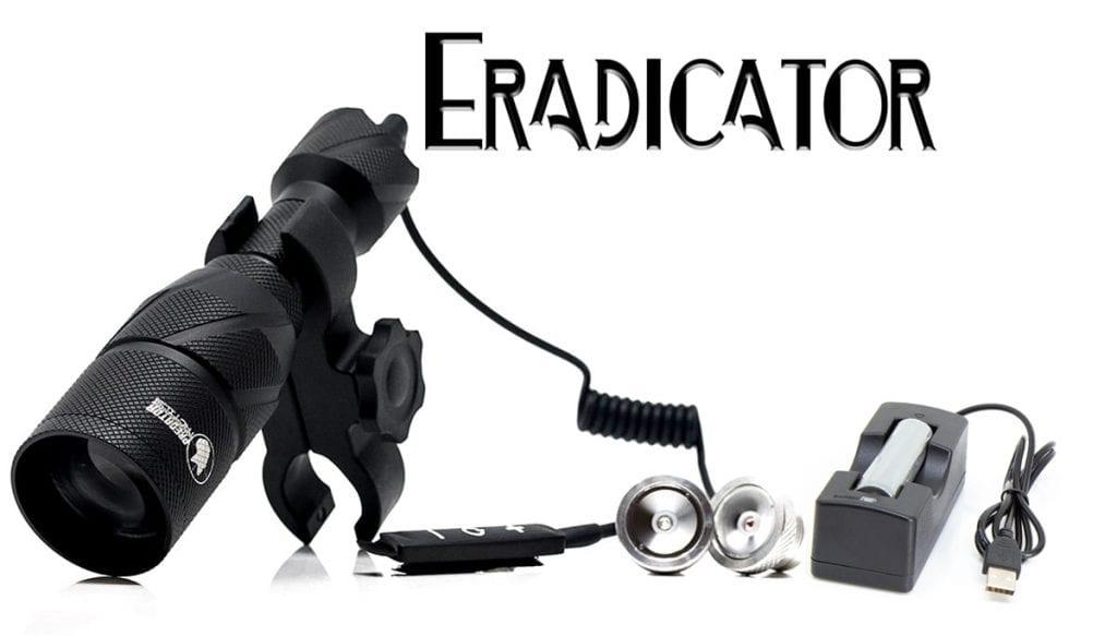 Eradicator-Light-new-battery